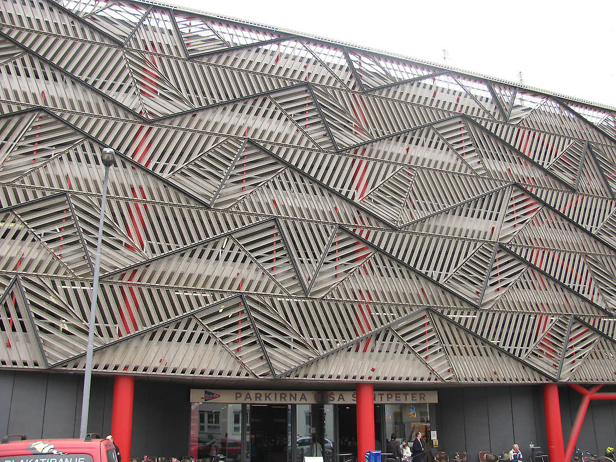 Products Perforated Metal And Manhattan On Pinterest