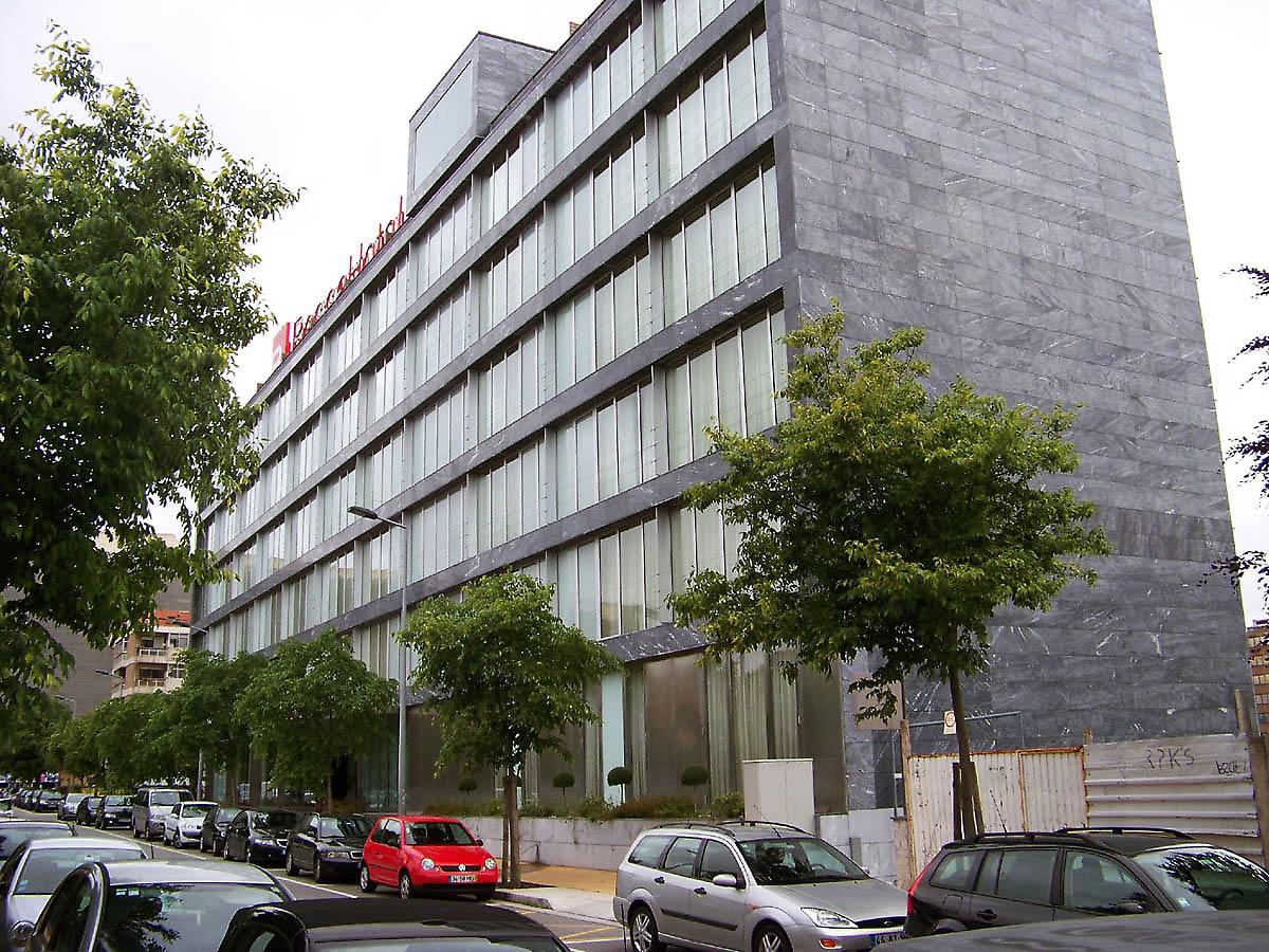 BessaHotel Boavista Hotel (Porto, Portugal) : voir avis - TripAdvisor