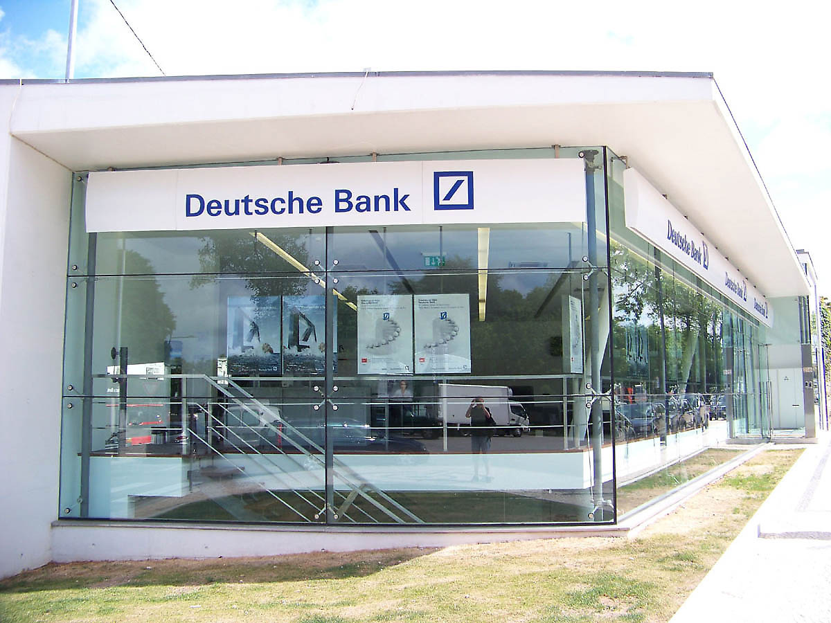 Musterschecks furthermore Partner likewise History Of Bad Homburg in addition 353f36ee 5ff5 11e2 8d8d 00144feab49a as well German Banknotes 50 Rentenmark Banknote Deutsche Rentenbank Banknotes Money Currency Notes Images. on deutsche bank