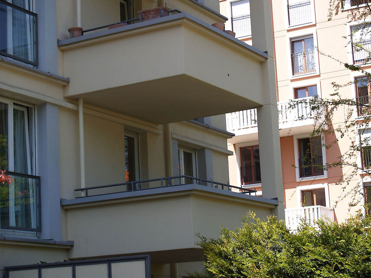 Hilmer Amp Sattler Und Albrecht Munich Apartments
