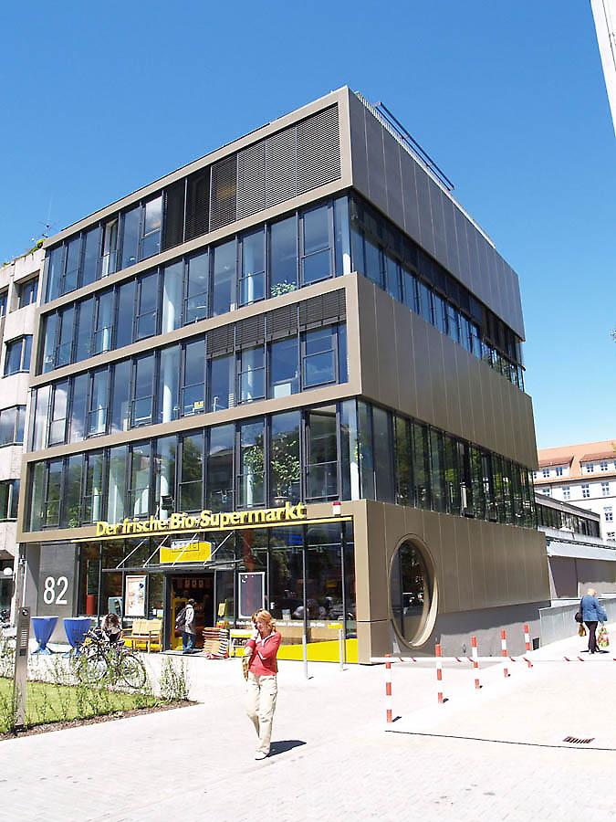 office building facades. Office Building Facades