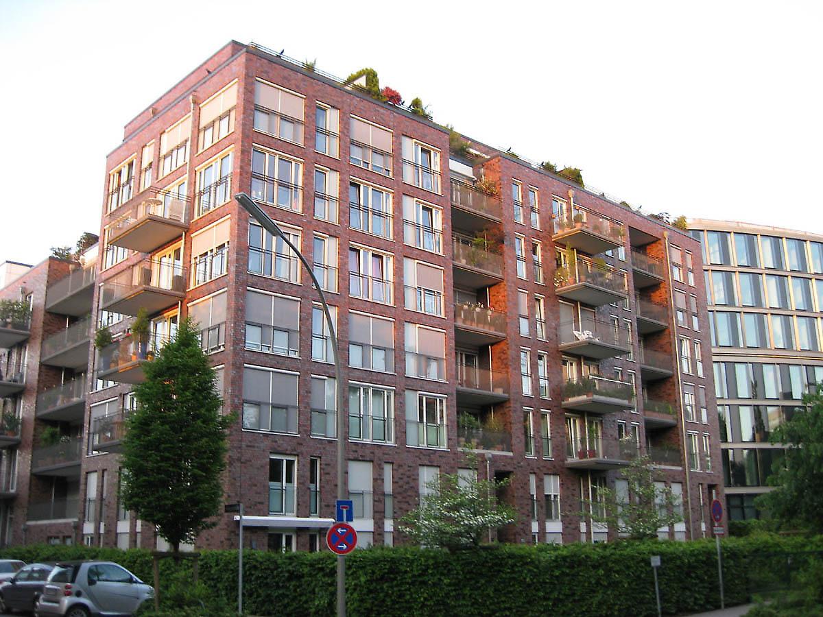 apartments in hamburg germany On apartment hamburg