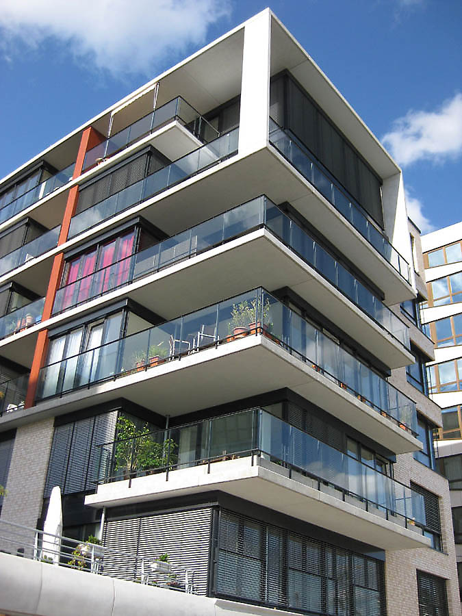Architekten In Hamburg bieling und bieling architekten hamburg kaiserkai 63