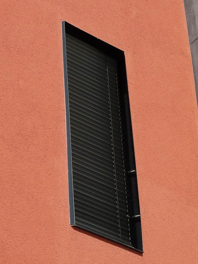 kister scheithauer gross architekten cologne silo 23. Black Bedroom Furniture Sets. Home Design Ideas