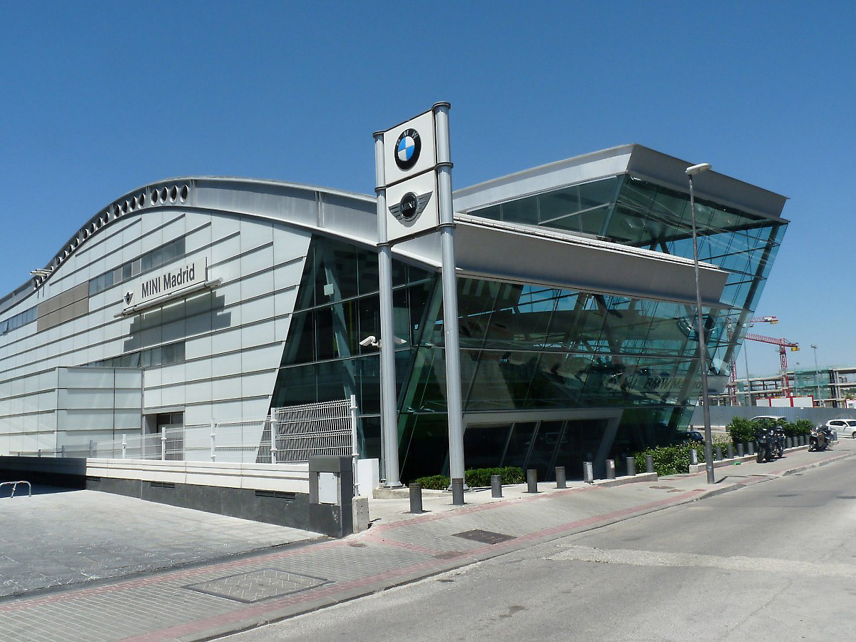 Locate A Mazda Car Dealership In Your State Autos Post
