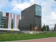Logica building-The Hague-6