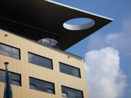 Wings Building - Architectenbureau Van Manen-3