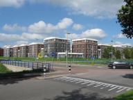 offices-Zoetermeer