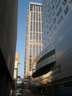 Millenium Tower - WZMH Architects, AGS Architekten & Planners-5