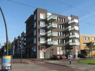 apartments Wateringse Veld-The Hague