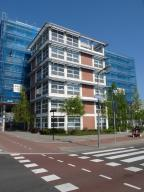 offices-The Hague-1