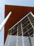 office building-Capelle aan den IJssel-6