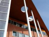 office building-Capelle aan den IJssel-7