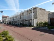 housing Fascinatio-Capelle aan den IJssel