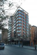 apartment building-Valencia
