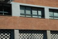 apartment building-Valencia-3