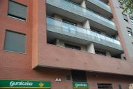 apartment building-Valencia-9