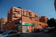 apartment building-Valencia-2