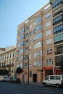 apartment building-Valencia-1