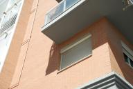 apartment building-Valencia-4