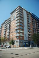 apartment building-Valencia-7