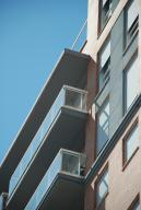 apartment building-Valencia-11