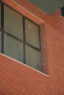 apartment building-Valencia-5