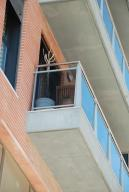 apartment building-Valencia-6