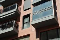 apartment building-Valencia-8