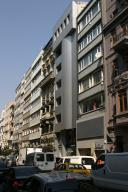 apartments-Istanbul