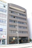 offices-Istanbul-4