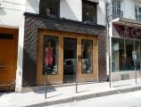 minaPoe shop-Paris