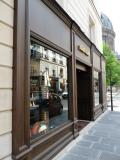 Roberto Cavalli shop-Paris
