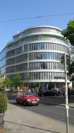 offices/mixed use - Grüntuch - Ernst