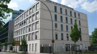 offices-Berlin-2