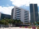 offices-Lisbon-2