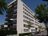 apartments-Munich-2