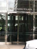 One Canada Square - Cesar Pelli & Associates-14