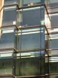 office building-London-6