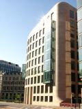 office building-London-2