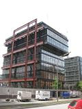 office building - BRT Architekten Bothe Richter Teherani-2