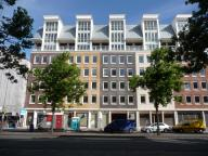 housing, Amsterdam, Netherlands