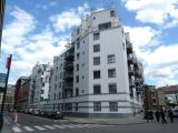 apartments-Brussels