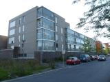 apartments-Lille-1