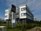 office building-Lille-2