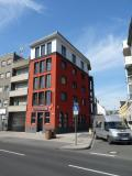 apartments/mixed use-Cologne-1