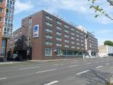 Novotel Koeln City-Cologne