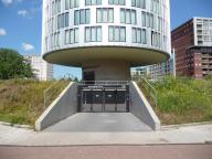 Schutterstoren (Gunners Tower) - DKV architects-3