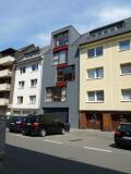 housing, Cologne, Germany
