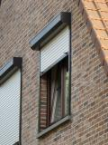 house-Ghent-3